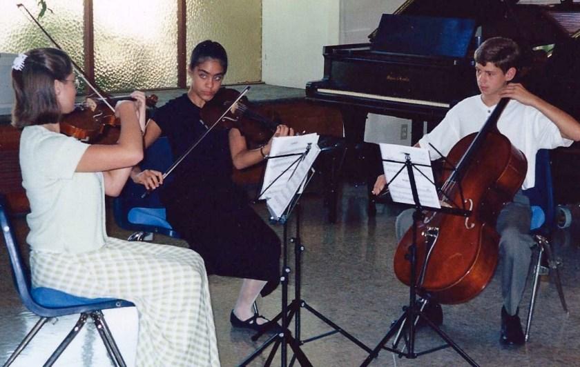 1997-creanga-trio copy