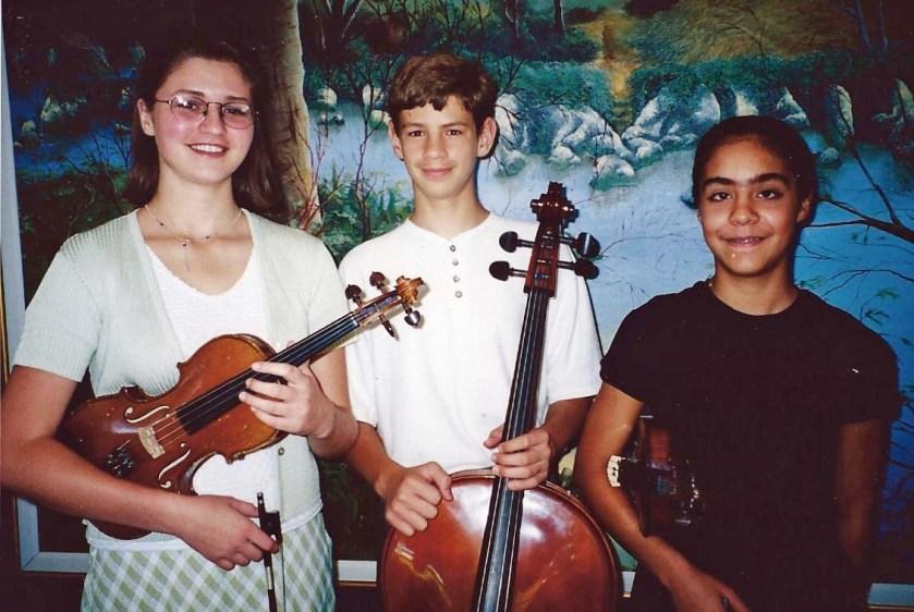 1997-creanga-trio2 copy