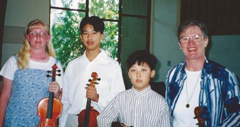 1997-violas4 copy