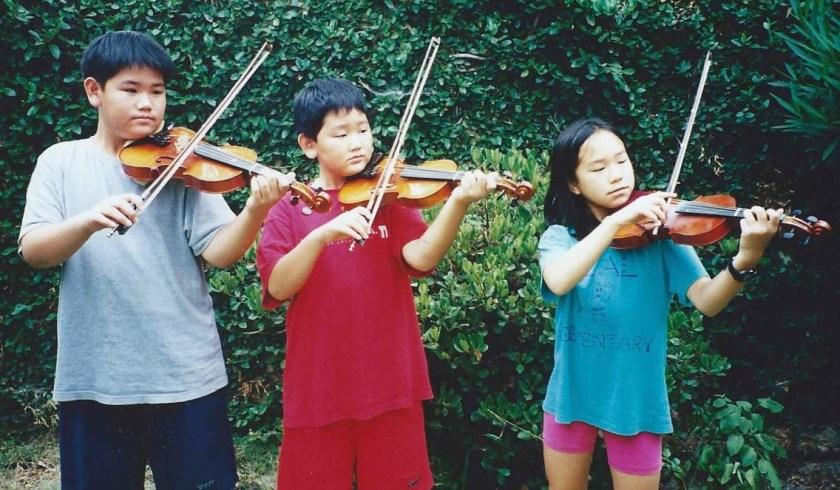 1997-violin3 copy