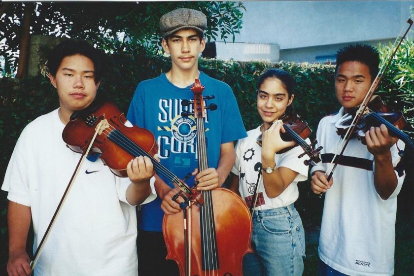 1998-Beethoven copy