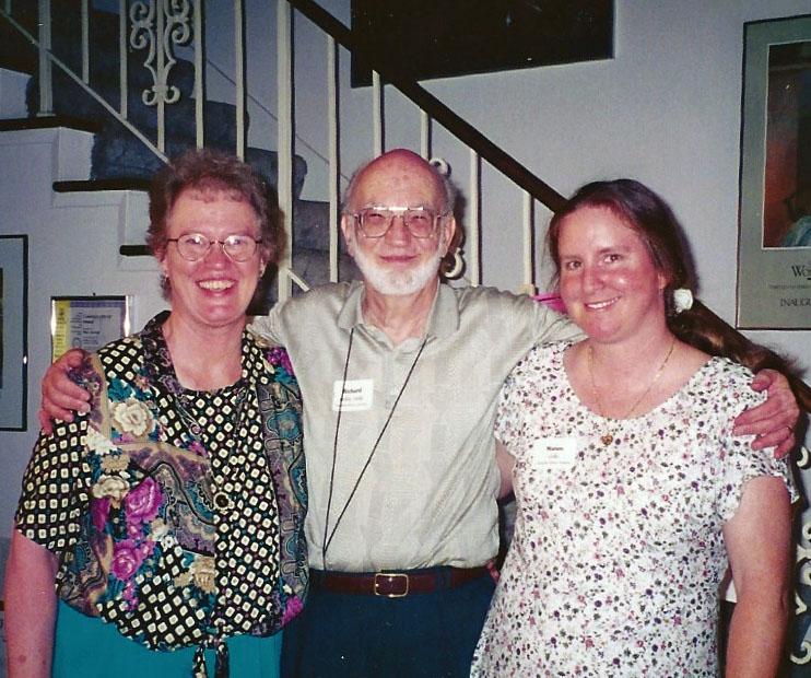 1998-faculty copy