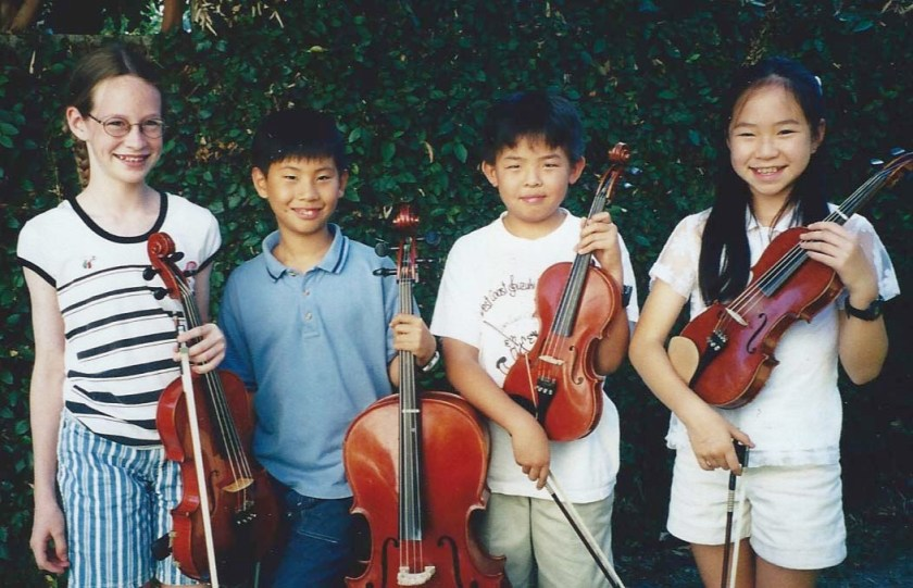 1998-Haydn copy