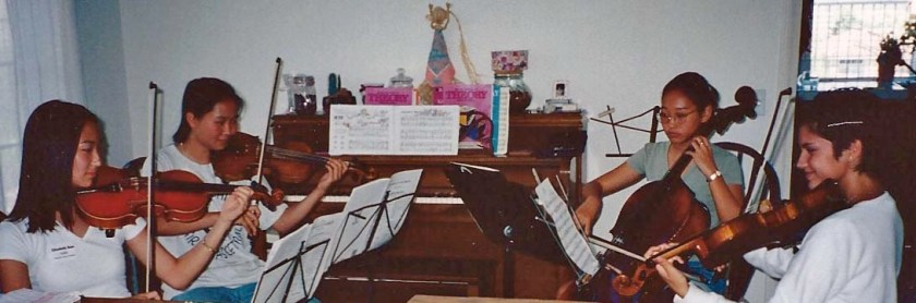 1998-Mozart-k156 copy