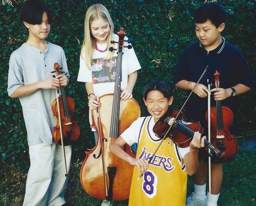 1998-Mozart2-k156 copy