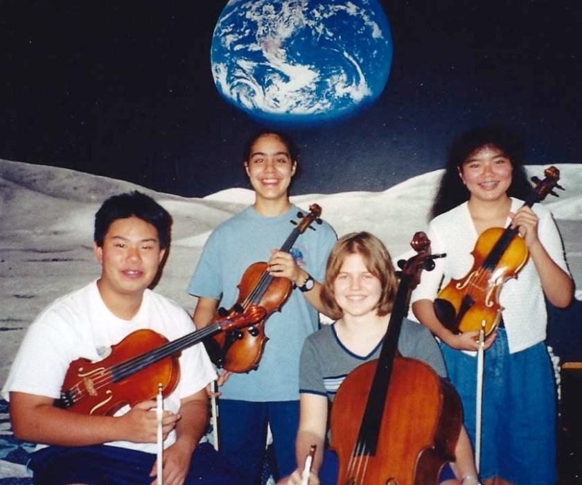 1999-Beethoven copy