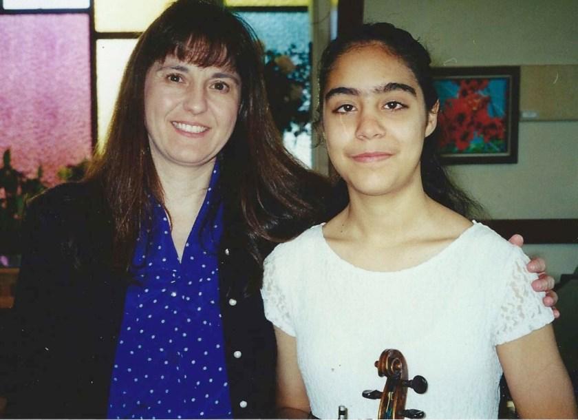 1999-Devich+Sharifi copy