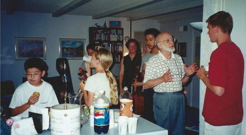 1999-RLA copy