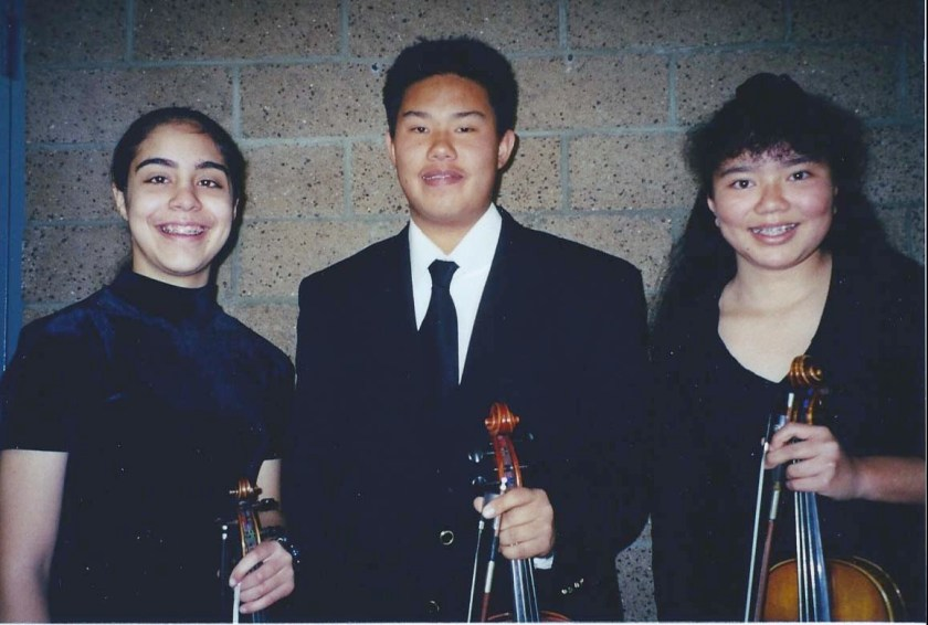 1999-VOCE-trio copy