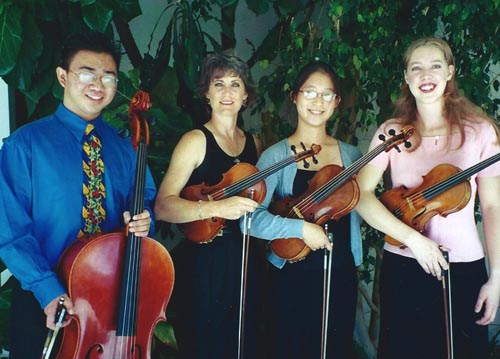 2002-Borodin-Mozart copy