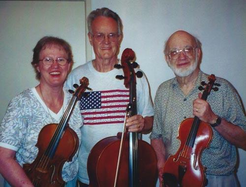 2002-faculty copy