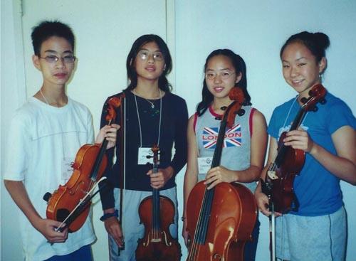 2002-Haydn-Lark copy