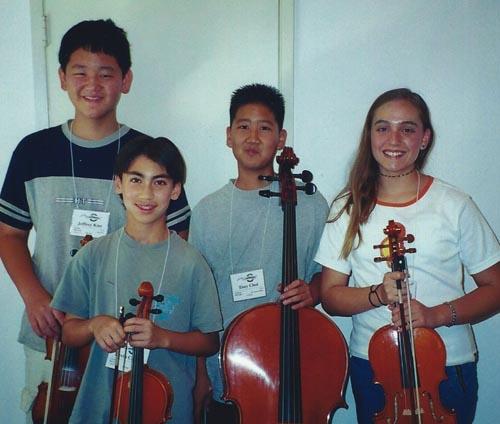 2002-Haydn-op76 copy