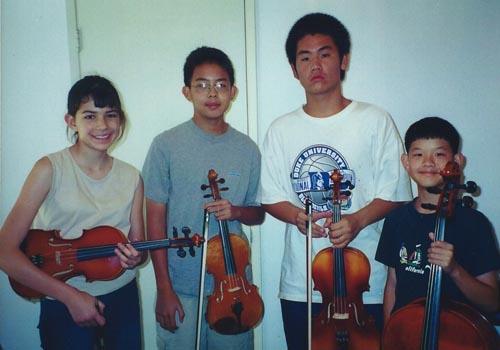 2002-Haydn-op77 copy