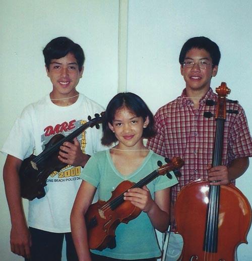 2002-Mozart copy