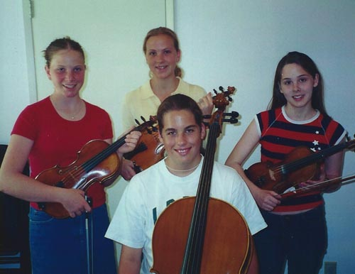 2002-Pachelbel-Mozart copy