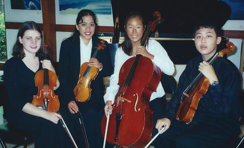2002-Turina-Mozart copy