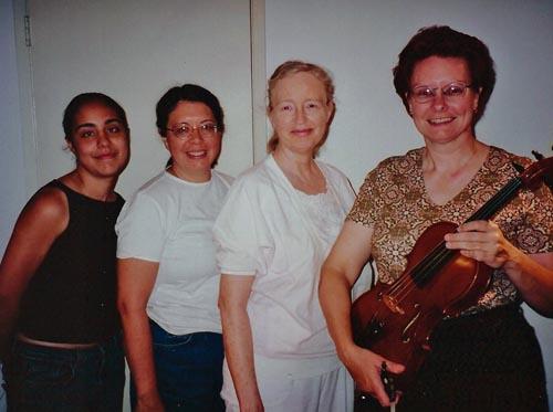 2003Haydn-Lark copy