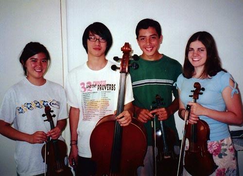 2003Haydn-Mendelssohn copy