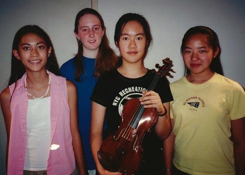 2003Schubert copy