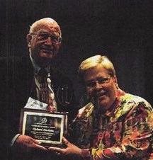 Anshutz-National Award 2008x