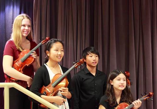 Mendelssohn4z copy
